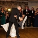 130x130_sq_1407348316008-bella-pictures-arpeggio-wedding-entertainment-atla