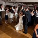 130x130_sq_1407348318031-bella-pictures-arpeggio-wedding-entertainment-atla
