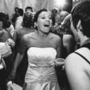 130x130_sq_1407348506691-arpeggio-wedding-entertainment-matt-ferrara-five-b