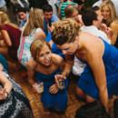 130x130_sq_1407348524355-arpeggio-wedding-entertainment-matt-ferrara-five-b