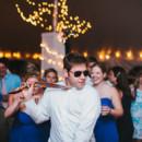 130x130_sq_1407348545045-arpeggio-wedding-entertainment-matt-ferrara-five-b