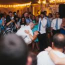 130x130_sq_1407348581371-arpeggio-wedding-entertainment-matt-ferrara-five-b
