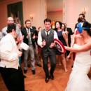 130x130_sq_1407348680078-arpeggio-wedding-entertainment-glen-manor-house-5