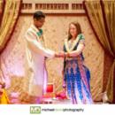 130x130_sq_1407348929887-arpeggio-wedding-entertainment-omni-providence-wed