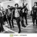 130x130_sq_1407348938389-arpeggio-wedding-entertainment-omni-providence-wed