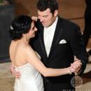 130x130_sq_1407348982365-arpeggio-wedding-entertainment-providence-library-