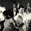 130x130_sq_1407348990733-arpeggio-wedding-entertainment-providence-public-l