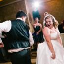130x130_sq_1407349140318-arpeggio-wedding-entertainment-with-brad-smith-pho