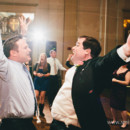 130x130_sq_1407349143924-arpeggio-wedding-entertainment-with-brad-smith-pho