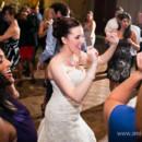 130x130_sq_1407349147520-arpeggio-wedding-entertainment-with-brad-smith-pho