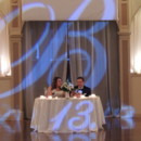 130x130_sq_1407349319833-arpeggio-wedding-entertainment-at-rhodes-on-the-pa