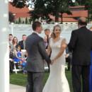 130x130_sq_1407349648461-arpeggio-wedding-entertainment-at-the-villa-4