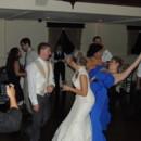 130x130_sq_1407349681111-arpeggio-wedding-entertainment-at-the-villa-7