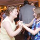 130x130_sq_1407349867336-arpeggio-wedding-entertainment-caitlin-wood-waterm