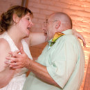 130x130_sq_1407349889099-arpeggio-wedding-entertainment-caitlin-wood-waterm