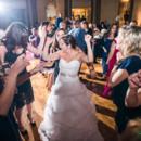 130x130 sq 1466106078023 arpeggio wedding entertainment ri blueflash photog