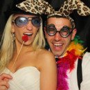 130x130 sq 1470936438363 arpeggio wedding entertainment photobooth ri 20