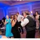 130x130 sq 1470937416862 arpeggio wedding entertainment massart photography