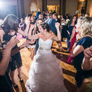 130x130 sq 1519852291 59093879eb67f856 1466106078023 arpeggio wedding entertainment ri blueflash phot