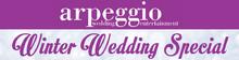 220x220_1393005441067-winter-wedding-lo