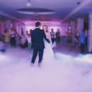 130x130 sq 1466799531377 weddingdancingoncloud medium