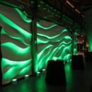 130x130_sq_1412796486531-aquarium-uplighting-02022013