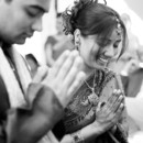 130x130 sq 1372881099261 audreysnow sarasota indian wedding photographer0551