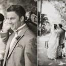 130x130 sq 1372881108679 audreysnow sarasota wedding photographer0555