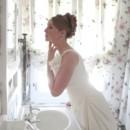 130x130 sq 1372881118006 audreysnow sarasota wedding photography0493