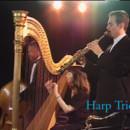 130x130 sq 1467062980490 harp trio 4