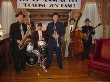 220x220 1467053529 c255468e5af122a9 best jazz band for hire los angeles