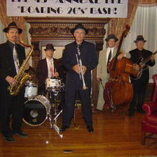220x220 sq 1467053529 c255468e5af122a9 best jazz band for hire los angeles