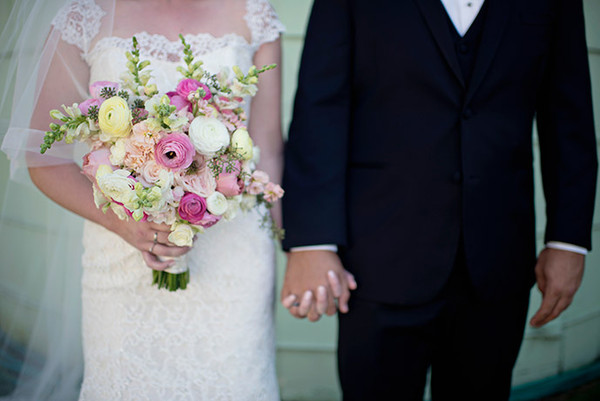 Wedding Flowers Plymouth : A moment in time plymouth mi wedding florist