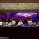 Mazzone Hospitality weddings, events and catering in Albany MazzoneHospitality.com