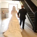 130x130 sq 1371043697256 bride and groom leaving south doors
