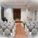 130x130 sq 1371071206253 noble hall with chair covers