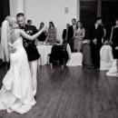 130x130 sq 1371072798851 walker reception dance floor ruschhaupt