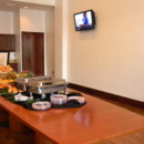 130x130 sq 1371073181709 encore buffet