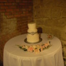 130x130 sq 1371073233097 legightthrift wedding reception gallery and studio 2