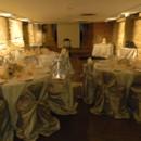 130x130 sq 1371073239343 legightthrift wedding reception gallery and studio 3