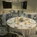 130x130 sq 1371073328199 legightthrift wedding reception gallery and studio 5