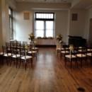 130x130 sq 1398114456281 grace lewis wedding ceremony