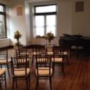 130x130 sq 1398114467369 grace lewis wedding ceremony