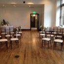 130x130 sq 1398114479813 grace lewis wedding ceremony