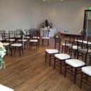 130x130 sq 1398114492412 grace lewis wedding ceremony