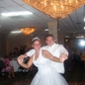96x96 sq 1296777192108 weddingcouple3