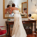 130x130 sq 1375390272004 jackie  mario wedding 0048