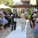 130x130 sq 1375390417261 jackie  mario wedding 0216