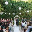 130x130 sq 1375390607004 jackie  mario wedding 0249