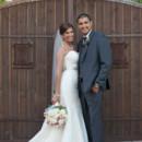 130x130 sq 1375390888218 jackie  mario wedding 0353